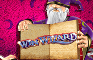 Win Wizard зеркало вулкана